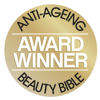 Winner Anti-Ageing Body Treatments