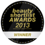 Best Cleanser/Facial Wash in The Beauty ShortList Awards 2013