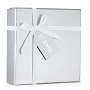 House of ELEMIS Gift Cards