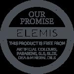 Elemis Promise