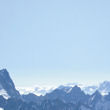 mountains_110.jpg