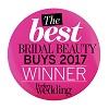 Perfect Wedding Award Winner 2017