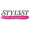 Stylist Magazine 2014 Award