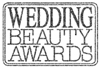 WINNER! Best Body Exfoliator - Wedding Beauty Awards 2011